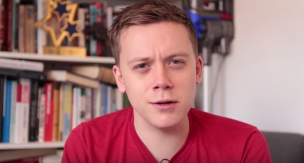 the-uk-is-in-grave-danger-owen-jones-talks-youtube